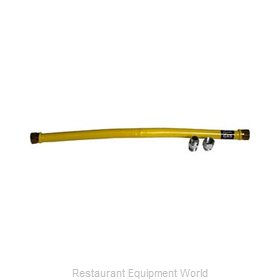 All Points 32-1638 Gas Connector Hose Assembly