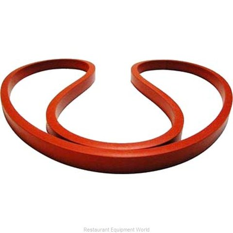 All Points 32-1658 Gasket, Misc