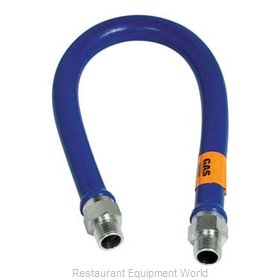 All Points 32-1690 Gas Connector Hose Assembly