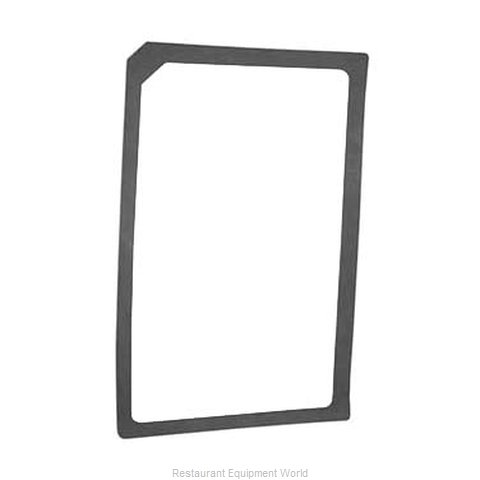 All Points 32-1692 Gasket, Misc