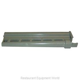 All Points 32-1699 Ice Machine Parts