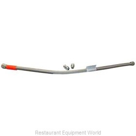All Points 32-1749 Gas Connector Hose Assembly