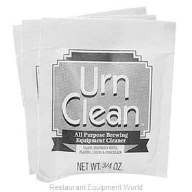 All Points 32-1788 Chemicals: Cleaner