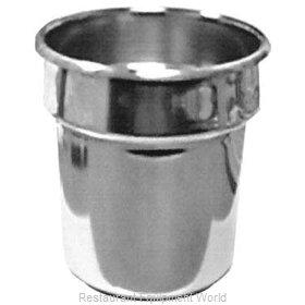 All Points 32-1799 Pump Dispenser Parts