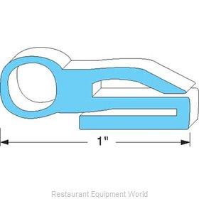 All Points 32-1803 Refrigerator, Door Gasket