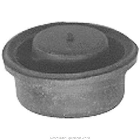All Points 32-1808 Food Processor Parts & Accessories