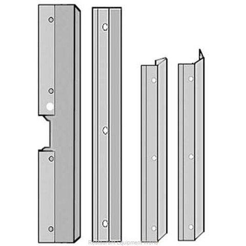 All Points 32-1833 Door Parts