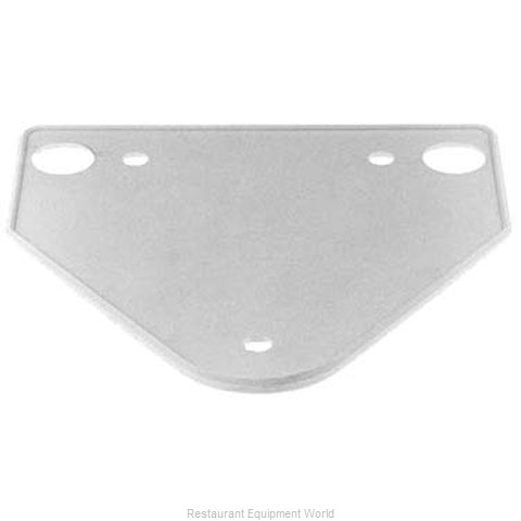 All Points 32-1843 Gasket, Misc