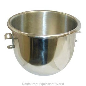All Points 32-1866 Stainless Steel Mixing Bowls
