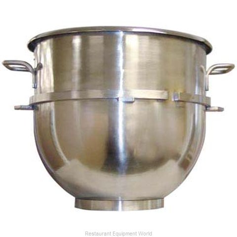 All Points 32-1868 Stainless Steel Mixing Bowls