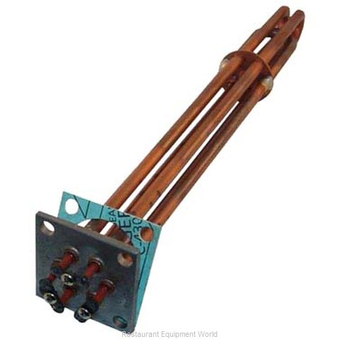 All Points 34-1008 Heating Element