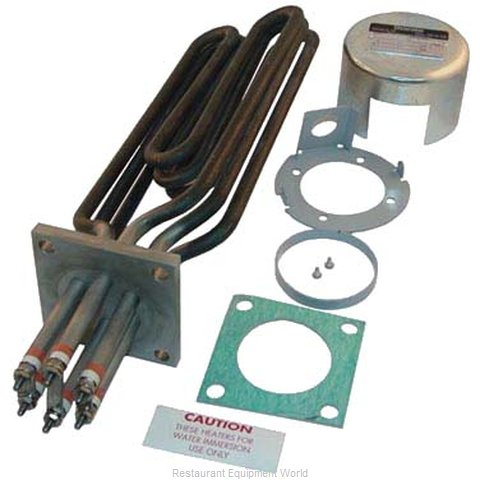 All Points 34-1013 Heating Element