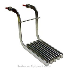 All Points 34-1051 Heating Element
