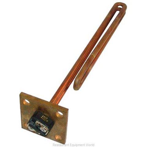 All Points 34-1061 Heating Element