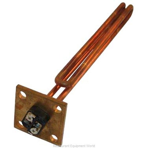 All Points 34-1065 Heating Element