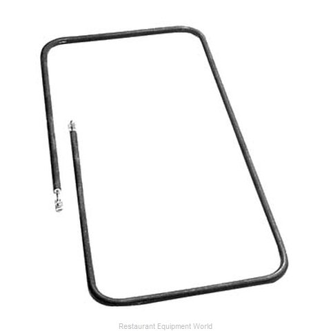 All Points 34-1072 Heating Element