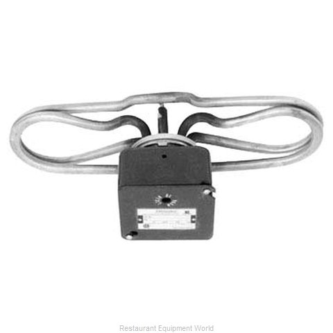 All Points 34-1074 Heating Element