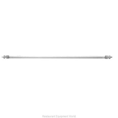 All Points 34-1103 Heating Element