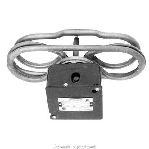 All Points 34-1122 Coffee Urn Parts