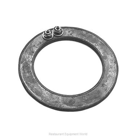 All Points 34-1129 Ring Element