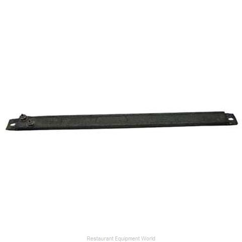All Points 34-1144 Heating Element