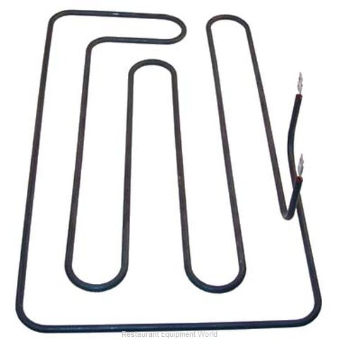 All Points 34-1153 Heating Element