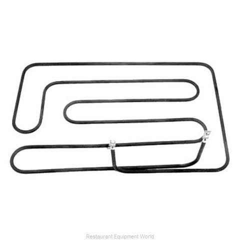 All Points 34-1155 Heating Element