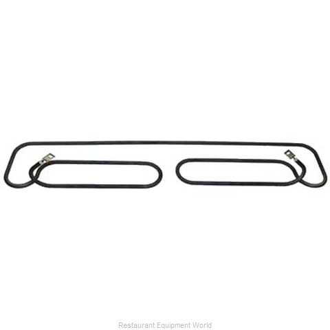 All Points 34-1156 Heating Element