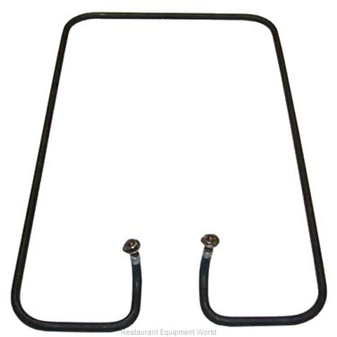 All Points 34-1165 Heating Element
