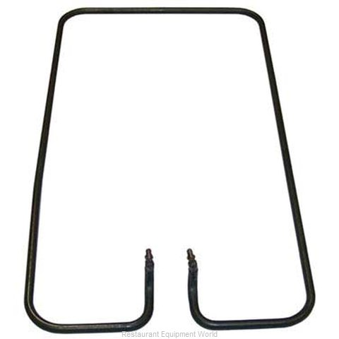 All Points 34-1166 Heating Element