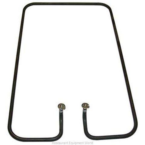 All Points 34-1167 Heating Element