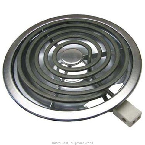 All Points 34-1169 Heating Element