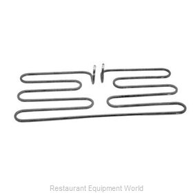 All Points 34-1178 Heating Element