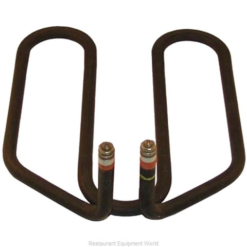 All Points 34-1180 Heating Element