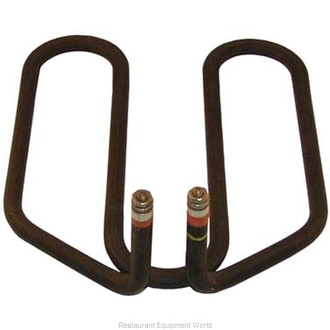 All Points 34-1182 Heating Element