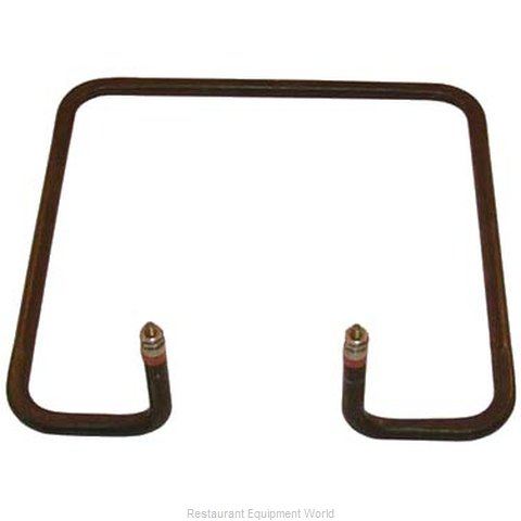 All Points 34-1184 Heating Element