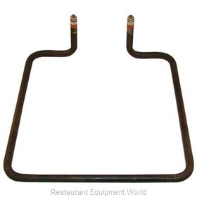All Points 34-1185 Heating Element