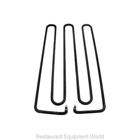All Points 34-1188 Heating Element