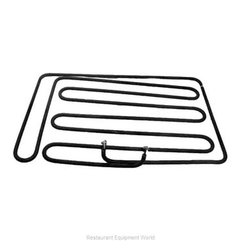 All Points 34-1189 Heating Element
