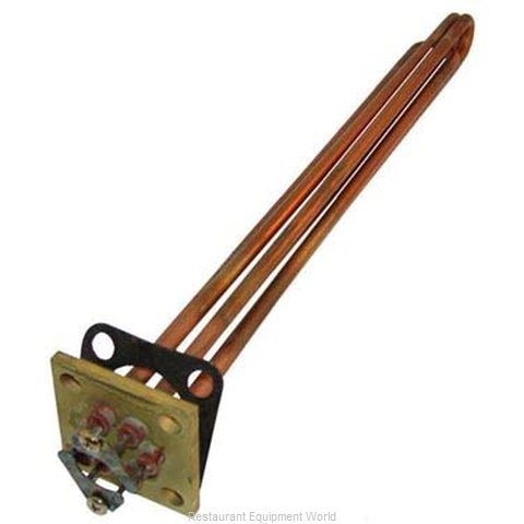All Points 34-1190 Heating Element