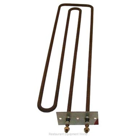 All Points 34-1199 Heating Element