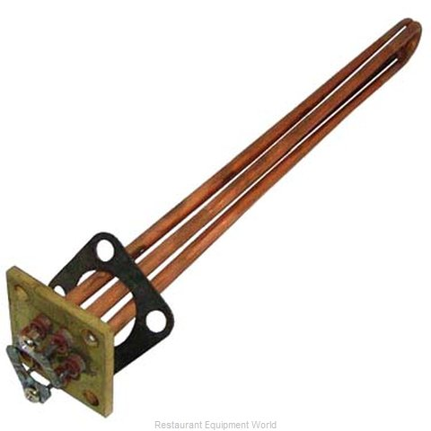 All Points 34-1205 Heating Element