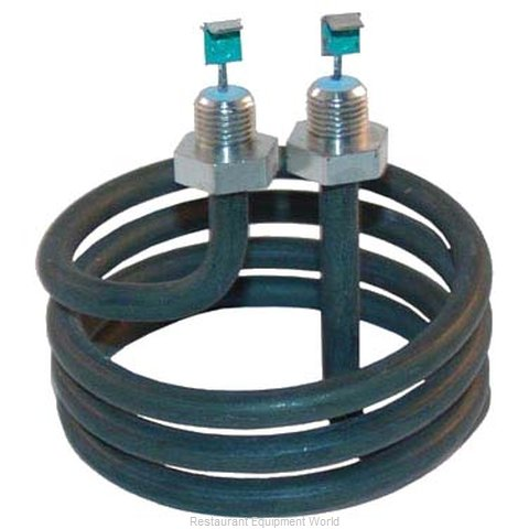 All Points 34-1214 Heating Element