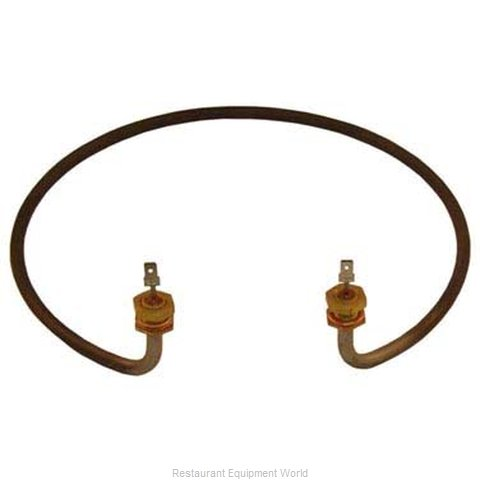 All Points 34-1242 Heating Element