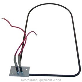 All Points 34-1257 Heating Element
