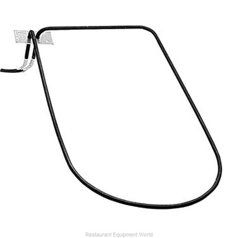 All Points 34-1258 Heating Element