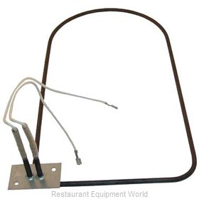 All Points 34-1259 Heating Element