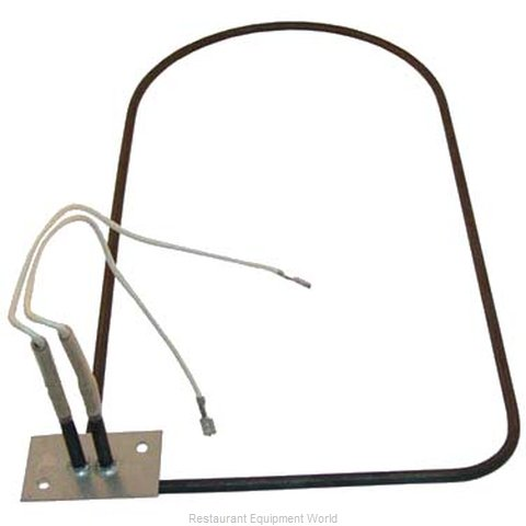 All Points 34-1260 Heating Element