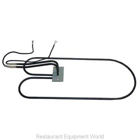 All Points 34-1262 Heating Element