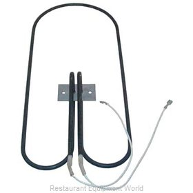 All Points 34-1264 Heating Element